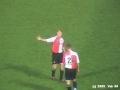 Feyenoord - PSV 1-1 beker 20-04-2005 (6).JPG