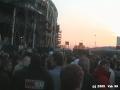 Feyenoord - PSV 1-1 beker 20-04-2005 (60).JPG