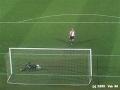 Feyenoord - PSV 1-1 beker 20-04-2005 (7).JPG
