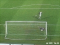 Feyenoord - PSV 1-1 beker 20-04-2005 (8).JPG