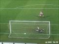 Feyenoord - PSV 1-1 beker 20-04-2005 (9).JPG