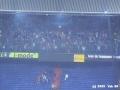 Feyenoord - PSV 1-1 beker 20-04-2005(0).JPG
