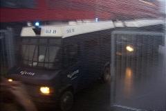 den-bosch-feyenoord-4-1-14-04-2005