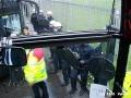 Den Bosch - Feyenoord 4-1 14-04-2005 (1).JPG
