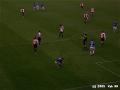 Den Bosch - Feyenoord 4-1 14-04-2005 (13).JPG
