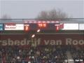 Den Bosch - Feyenoord 4-1 14-04-2005 (14).JPG