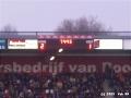 Den Bosch - Feyenoord 4-1 14-04-2005 (15).JPG