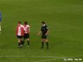 Den Bosch - Feyenoord 4-1 14-04-2005 (17).JPG