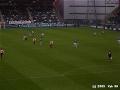 Den Bosch - Feyenoord 4-1 14-04-2005 (18).JPG