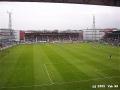 Den Bosch - Feyenoord 4-1 14-04-2005 (19).JPG