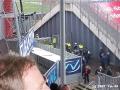 Den Bosch - Feyenoord 4-1 14-04-2005 (24).JPG