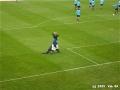Den Bosch - Feyenoord 4-1 14-04-2005 (25).JPG