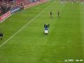 Den Bosch - Feyenoord 4-1 14-04-2005 (26).JPG