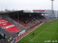 Den Bosch - Feyenoord 4-1 14-04-2005 (27).JPG