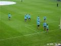Den Bosch - Feyenoord 4-1 14-04-2005 (28).JPG