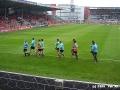 Den Bosch - Feyenoord 4-1 14-04-2005 (29).JPG