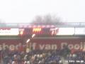 Den Bosch - Feyenoord 4-1 14-04-2005 (3).JPG