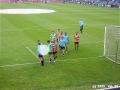Den Bosch - Feyenoord 4-1 14-04-2005 (30).JPG
