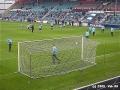 Den Bosch - Feyenoord 4-1 14-04-2005 (31).JPG
