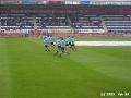 Den Bosch - Feyenoord 4-1 14-04-2005 (32).JPG