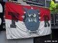 Den Bosch - Feyenoord 4-1 14-04-2005 (33).JPG