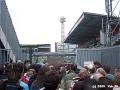 Den Bosch - Feyenoord 4-1 14-04-2005 (34).JPG