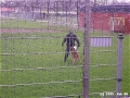 Den Bosch - Feyenoord 4-1 14-04-2005 (35).JPG
