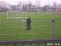 Den Bosch - Feyenoord 4-1 14-04-2005 (37).JPG