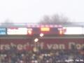 Den Bosch - Feyenoord 4-1 14-04-2005 (4).JPG