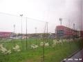 Den Bosch - Feyenoord 4-1 14-04-2005 (43).JPG