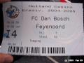 Den Bosch - Feyenoord 4-1 14-04-2005 (49).JPG