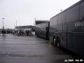 Den Bosch - Feyenoord 4-1 14-04-2005 (50).JPG