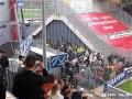 Den Bosch - Feyenoord 4-1 14-04-2005 (7).JPG
