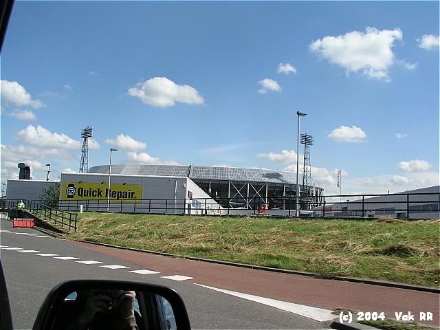 Eerste training 2004-2005 (1).JPG