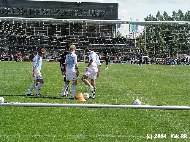 Eerste training 2004-2005 (10).JPG