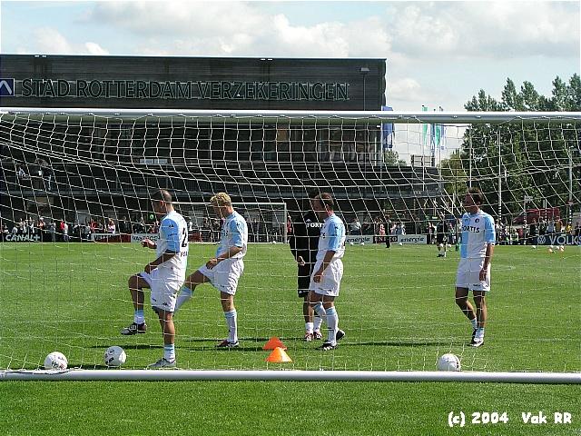 Eerste training 2004-2005 (11).JPG