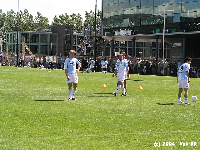 Eerste training 2004-2005 (12).JPG