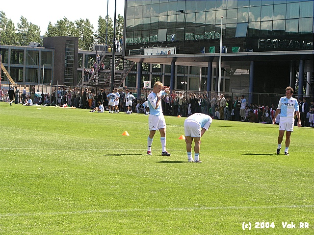 Eerste training 2004-2005 (13).JPG
