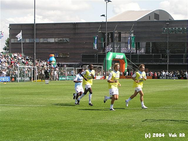 Eerste training 2004-2005 (14).JPG