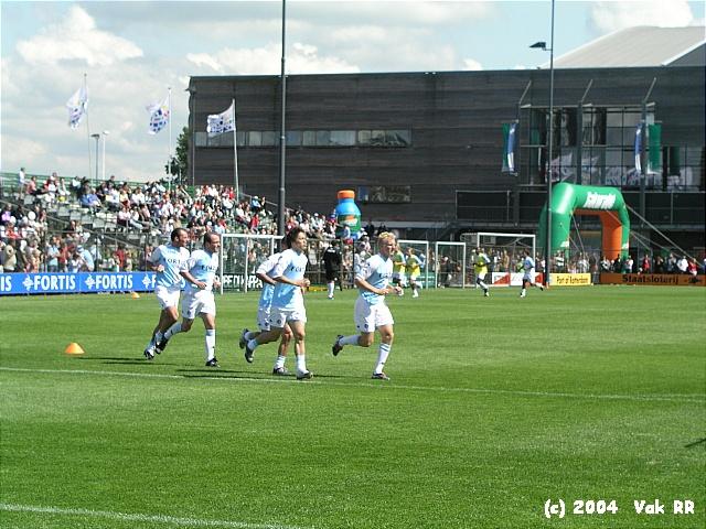 Eerste training 2004-2005 (15).JPG