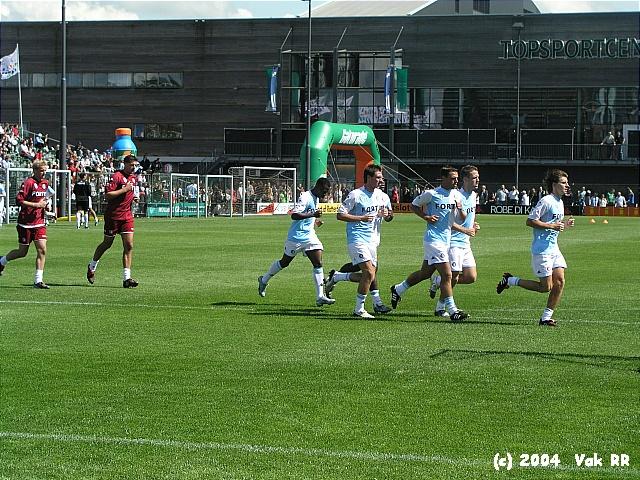 Eerste training 2004-2005 (16).JPG