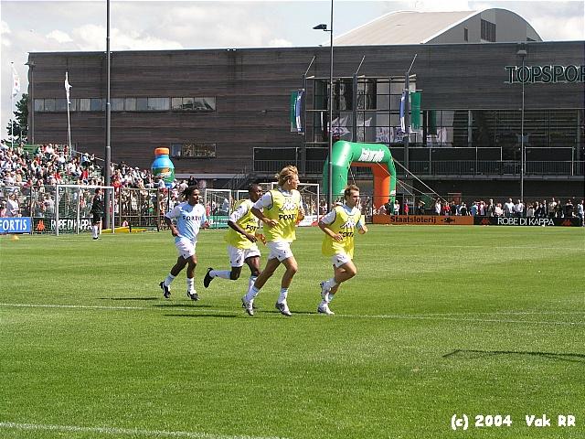 Eerste training 2004-2005 (17).JPG