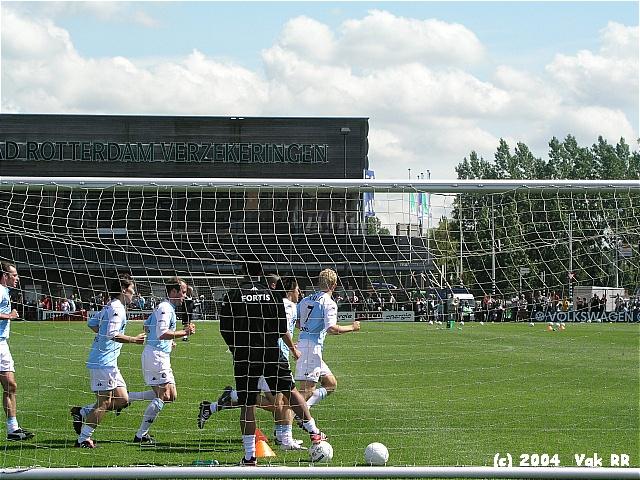 Eerste training 2004-2005 (19).JPG
