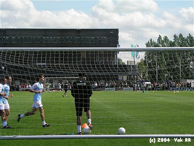 Eerste training 2004-2005 (20).JPG