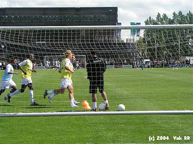 Eerste training 2004-2005 (22).JPG