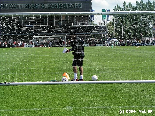 Eerste training 2004-2005 (23).JPG