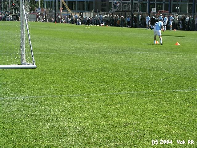 Eerste training 2004-2005 (24).JPG