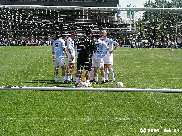 Eerste training 2004-2005 (26).JPG