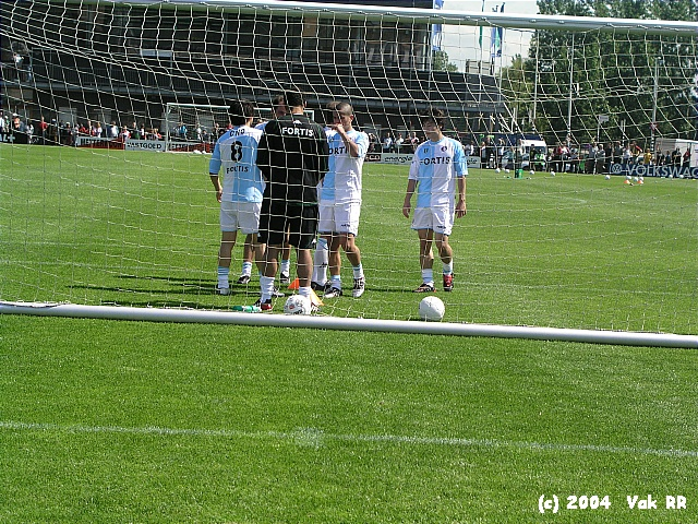 Eerste training 2004-2005 (27).JPG