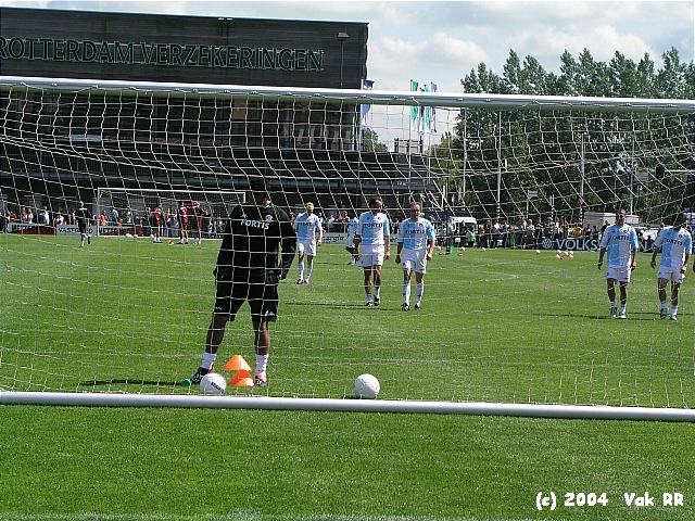 Eerste training 2004-2005 (29).JPG